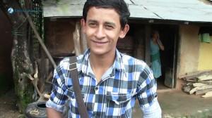 21. Ramesh