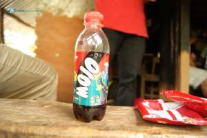43. Melamchi coke