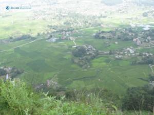 20.Kathmandu sahara herda lagcha rahara