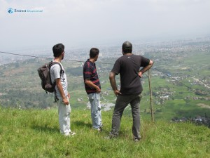 21.Kathmandu sahara...Giddai gida ko sahara...
