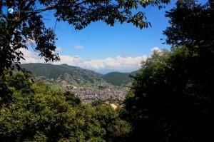 28.Panaromic View