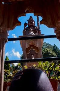 7. Harhar-Mahadev