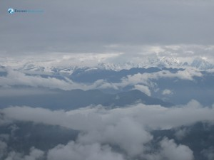22.The Himalaya