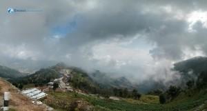 28. Panorama