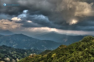 38. Heavenly Nepal