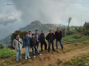 49. Group