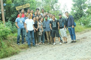 73. See-Sharp Group