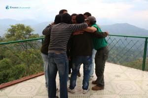 8.Team Planning