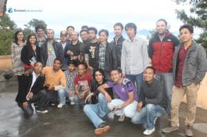 9.Team Apabad