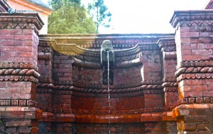 15. Stoney Tap (Dhunge dhara)