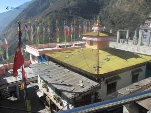 22. Temple at Khasa