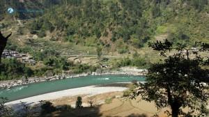 25. Sukute Village