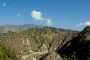 27. Landslides