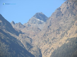 3. Altitude beauty