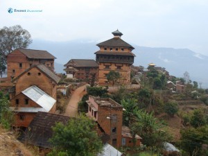 30. Beautiful Nuwakot
