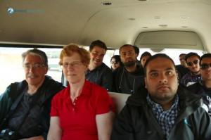 10. Destination - Pokhara