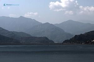 30. Majestic Fewa Lake