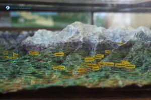 42. The Himalayan Range