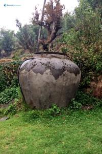 29. Water Tank