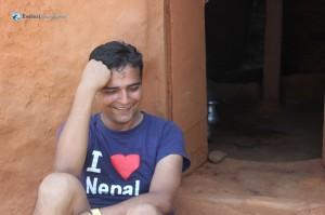 20. WOoW WoOW I LOVE NEPAL