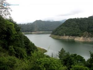 23. Kulekhani Dam