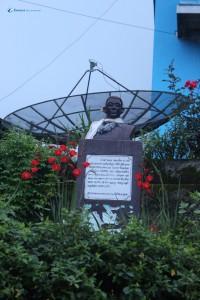 37. Martyr Hemanta