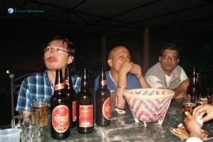 21. Gorkhali with gorkha