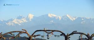 76. Mountain