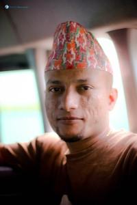 31. Nepali Babu Kapil Made in Nepal