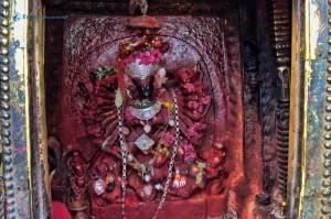 Palanchowk Bhagwati