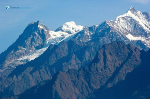19. Ganesh Himal (Guess which one !!!)