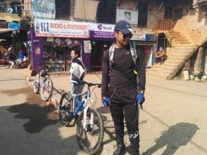 28. Sujesh Shakya