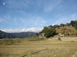14. Naturally Pokhara