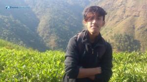 23. Anil Boro
