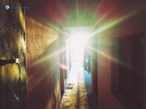7. oh sunlight