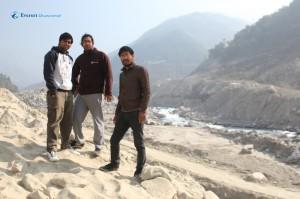 2. Landslide Brothers