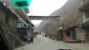 31. Gateway to PRC