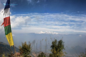 32. Horizon on Cloud