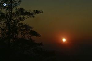 48. Sunset