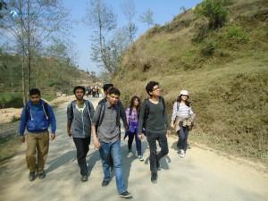 2. group