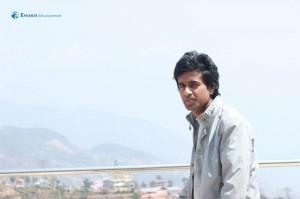 2. Sunil