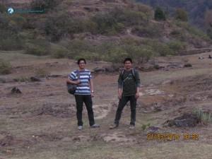 45. Shakya brothers