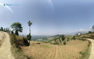 17. Nagarkot-Sphere