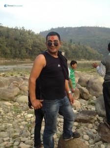17. Nepali DON