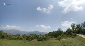 19. Panorama