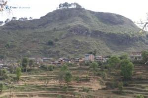 23. Village
