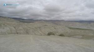 112. Near Tibet