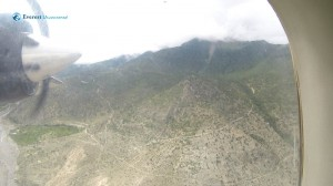 134. Hills