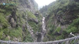 21. Waterfallll
