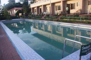 49. Khali Pool